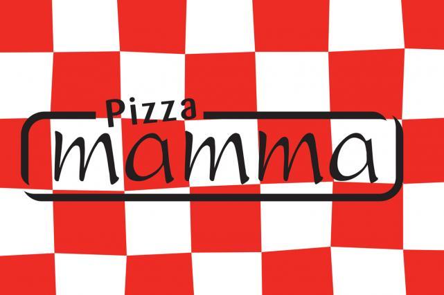 Pizza Mamma