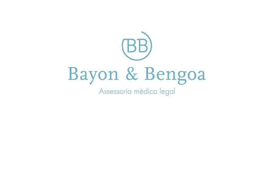 Bayon & Bengoa