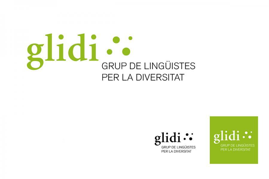 Grup de lingüistes per la diversitat