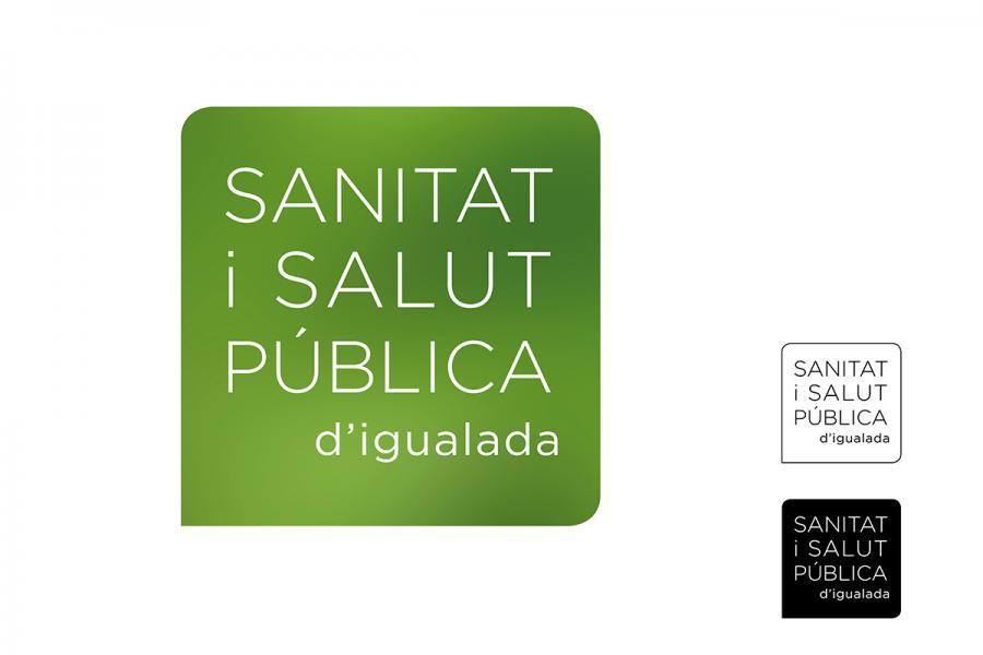 Sanitat i Salut Pública d'Igualada